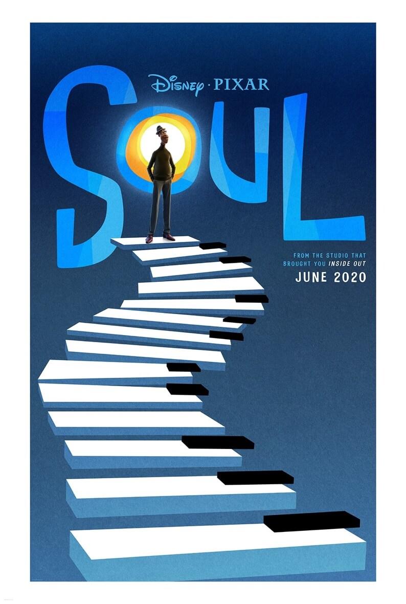 Soul_Poster